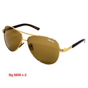 """Мужские очки """"Boguan"""" Bg-8806-c-2"""
