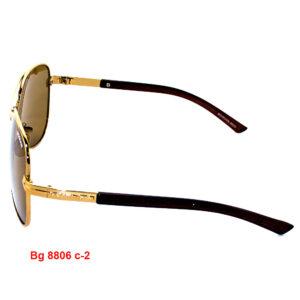 """Мужские очки """"Boguan"""" Bg-8806-c-2_1"""