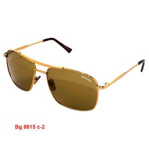 """Мужские очки """"Boguan"""" Bg-8815-c-2"""
