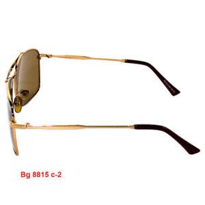 """Мужские очки """"Boguan"""" Bg-8815-c-2_1"""