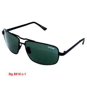 """Мужские очки """"Boguan"""" Bg-8818-c-1"""