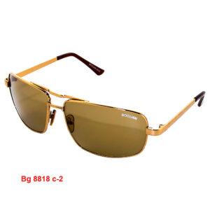 """Мужские очки """"Boguan"""" Bg-8818-c-2"""