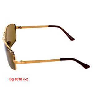 """Мужские очки """"Boguan"""" Bg-8818-c-2_1"""