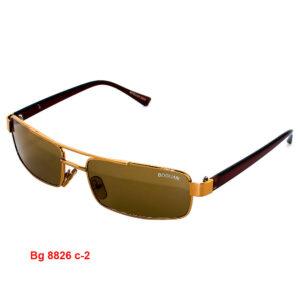 """Мужские очки """"Boguan"""" Bg-8826-c-2"""