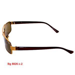 """Мужские очки """"Boguan"""" Bg-8826-c-2_1"""