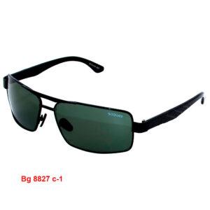 """Мужские очки """"Boguan"""" Bg-8827-c-1"""