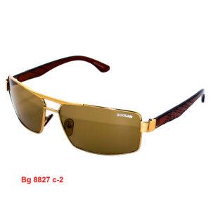 """Мужские очки """"Boguan"""" Bg-8827-c-2"""