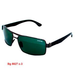 """Мужские очки """"Boguan"""" Bg-8827-c-3"""