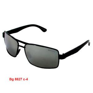 """Мужские очки """"Boguan"""" Bg-8827-c-4"""