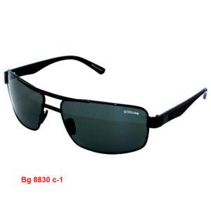 """Мужские очки """"Boguan"""" Bg-8830-c-1"""