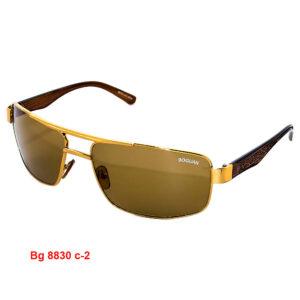 """Мужские очки """"Boguan"""" Bg-8830-c-2"""