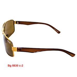 """Мужские очки """"Boguan"""" Bg-8830-c-2_1"""