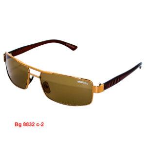 """Мужские очки """"Boguan"""" Bg-8832-c-2"""