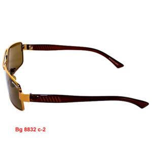 """Мужские очки """"Boguan"""" Bg-8832-c-2_1"""