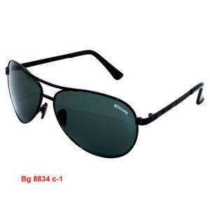 """Мужские очки """"Boguan"""" Bg-8834-c-1"""