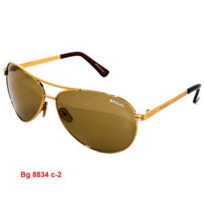 """Мужские очки """"Boguan"""" Bg-8834-c-2"""