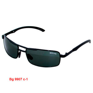 """Мужские очки """"Boguan"""" Bg-9907-c-1"""
