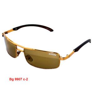 """Мужские очки """"Boguan"""" Bg-9907-c-2"""