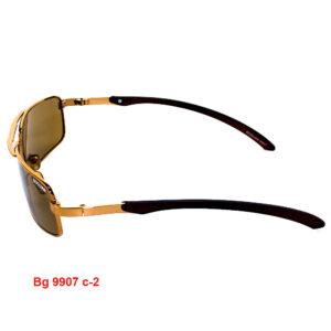 """Мужские очки """"Boguan"""" Bg-9907-c-2_1"""