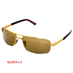 """Мужские очки """"Boguan"""" Bg-9919-c-2"""