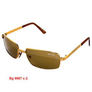 """Мужские очки """"Boguan"""" Bg-9987-c-2"""
