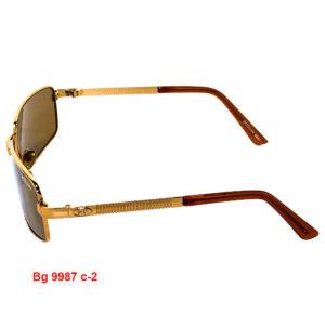"""Мужские очки """"Boguan"""" Bg-9987-c-2_1"""