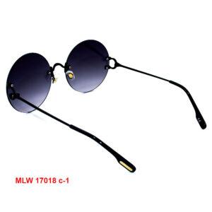 женские очки в металле MLW-17018-c-1_2