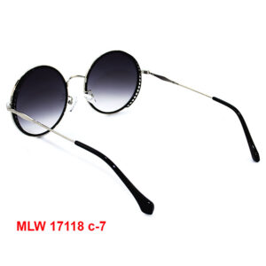 женские очки в металле MLW-17118-c-7_2