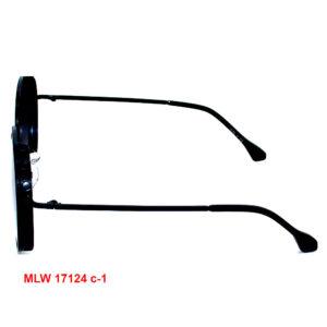 женские очки в металле MLW-17124-c-1_1