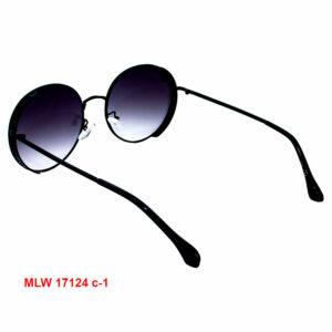 женские очки в металле MLW-17124-c-1_2