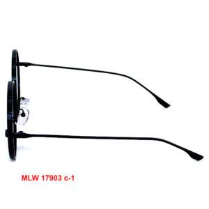 женские очки в металле MLW-17903-c-1_1
