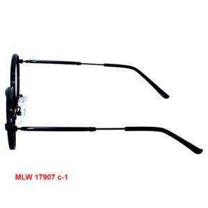 женские очки в металле MLW-17907-c-1_1