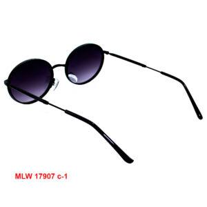 женские очки в металле MLW-17907-c-1_2