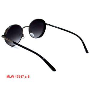 женские очки в металле MLW-17917-c-5_2