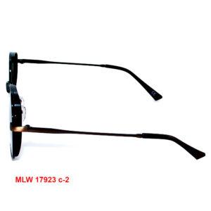женские очки в металле MLW-17923-c-2_1