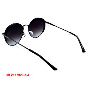 женские очки в металле MLW-17923-c-4_2