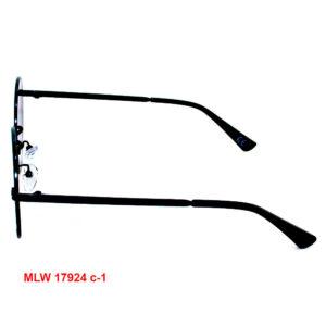 женские очки в металле MLW-17924-c-1_1