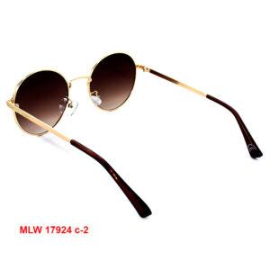 женские очки в металле MLW-17924-c-2_2