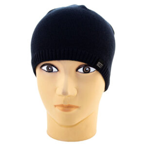 Мужская шапка AL-M 20-501