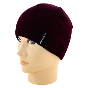 Мужская шапка AL-M 20-504