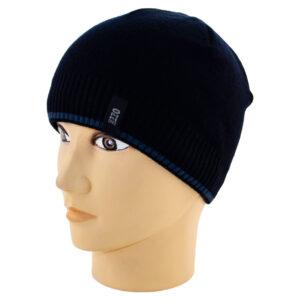 Мужская шапка AL-M 20-505