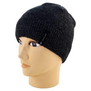 Мужская шапка AL-M 20-506