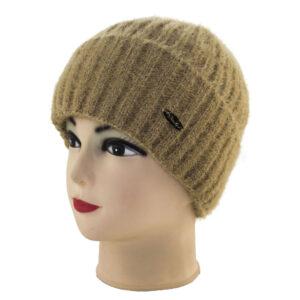 Женская шапка AL-WT 20-201